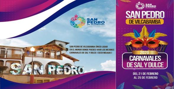 INVITACION A TODOS LOS TURISTAS QUE VISITEN NUESTRA PRODUCTIVA Y EMPRENDEDORA PARROQUIA.